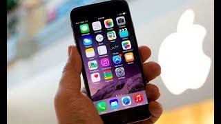 😑где скачать песни видео на iOS (ГДЕ СКАЧАТЬ ПЕСНИ НА АЙФОН) без ПК