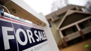 Will housing prices fall due to rising interest rates, tax cuts?