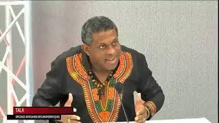 Aux origines africaines des mathmatiques - de Nioussr Kalala Omotunde