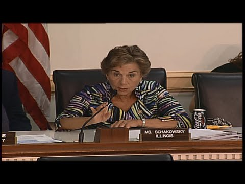 Day 1 (Opening Statements) - Full Committee Markup of Telecom and Health Bills (9/20/16)