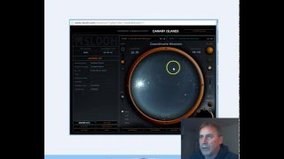 update planet 7x encoding