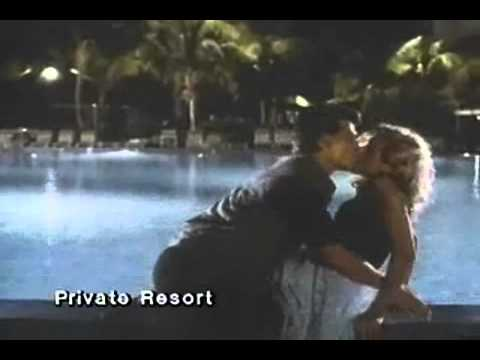 Private Resort (johnny depp trailer)