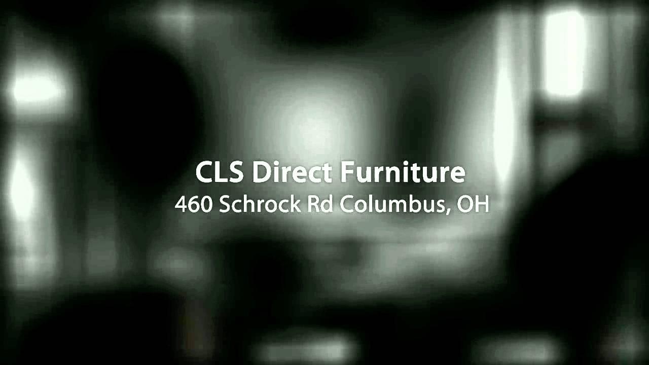 Furniture S Columbus Ohio You