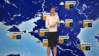 Погода сегодня, завтра, видео прогноз погоды на 3 дня 18.11.2016(Ежедневно свежие видео прогнозы на канале youtube http://www.youtube.com/playlist?list=PLho5UMbg3XNelnZYQDlLIsv5LuEKwXehK О погоде всё и ..., 2016-11-17T22:39:19.000Z)