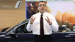 BMW Runflat Tires - What To Do When The Tire Pressure Light Shows(Steve Kazlauskas, Service Advisor at BMW of Ridgefield, explains to you what to do when your tire pressure light comes on and your BMW is equipped with ..., 2014-05-23T16:36:45.000Z)