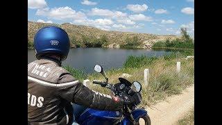 видео Озеро Такташинское