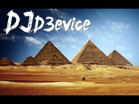 Electro House   Dance Mix Elctro 2015 (BIG EGYPT ROOM) Best Electro House 2015 Dj D3evice