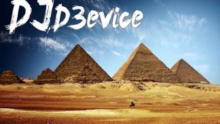 Electro House | Dance Mix Elctro 2015 (BIG EGYPT ROOM) Best Electro House 2015 Dj D3evice