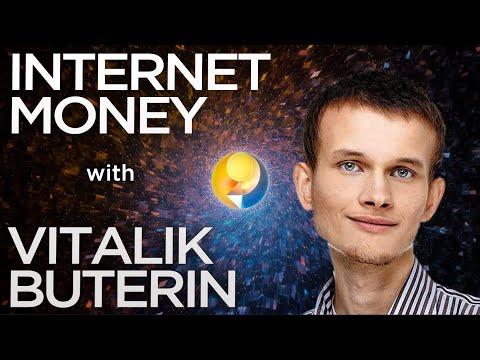 133---internet-money,-w/-vitalik-buterin