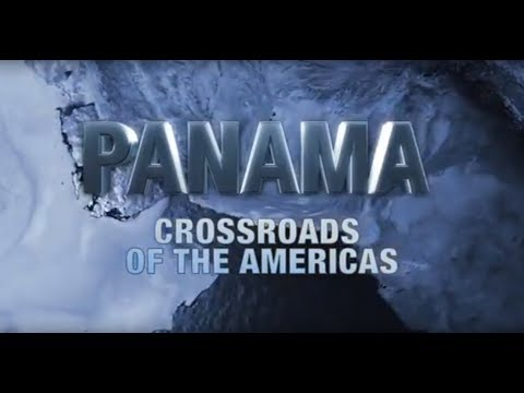 US Television - Panama 2