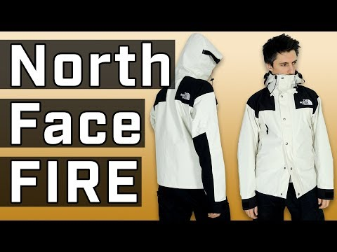 the-north-face-mountain-gtx-jacket-1990-review