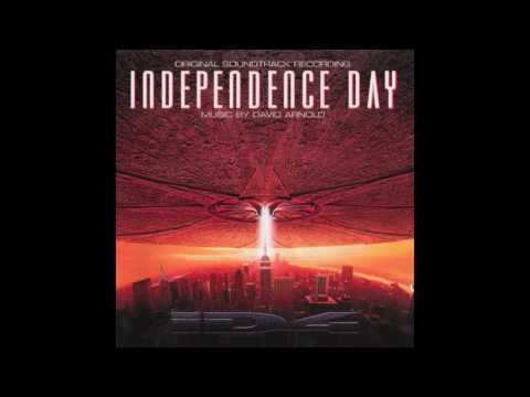Theme of the Week #25 - Independence Day Theme