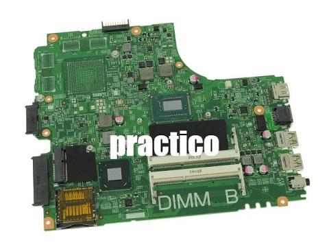 laptop que no enciende reparacion motherboard(practico)