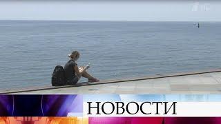 «Большая четверка» мобильных операторов назвала даты отмены роуминга в России.