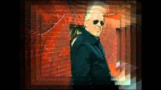 Watch Boz Scaggs You Dont Know What Love Is video