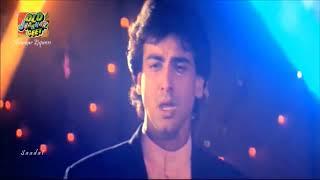Rone Na Dijiyega Jhankar HD   Jaan Tere Naam 1992, from Saadat
