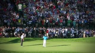 2013 PGA Championship Full Tournament Highlights: Jason Dufner Wins at Oak Hill