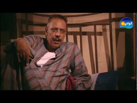 Al Masraweya Series / مسلسل المصراوية - الجزء الأول - الحلقة الثالثة والثلاثون