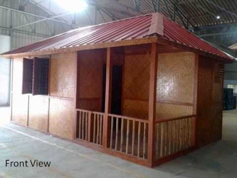 Wooden House Design in addition 4 Bed also Watch furthermore Watch besides Finding The Right Office Layout For Your Needs. on modern house design philippines