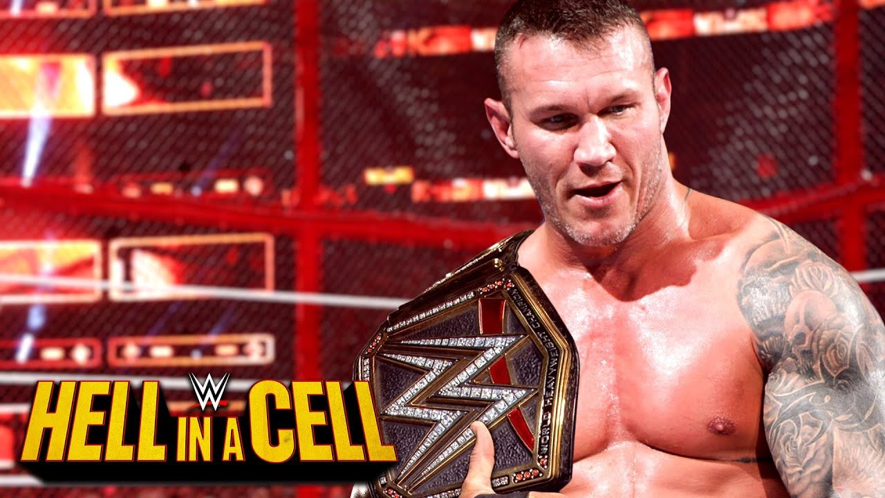 All Winners and Losers Of WWE Hell In A Cell 2020 | Wrestlelamia Predictions