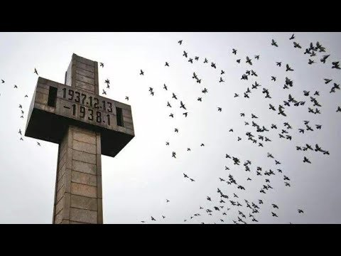 80th Anniversary of Nanjing Massacre : Why does Japan refuse to admit its crimes?
