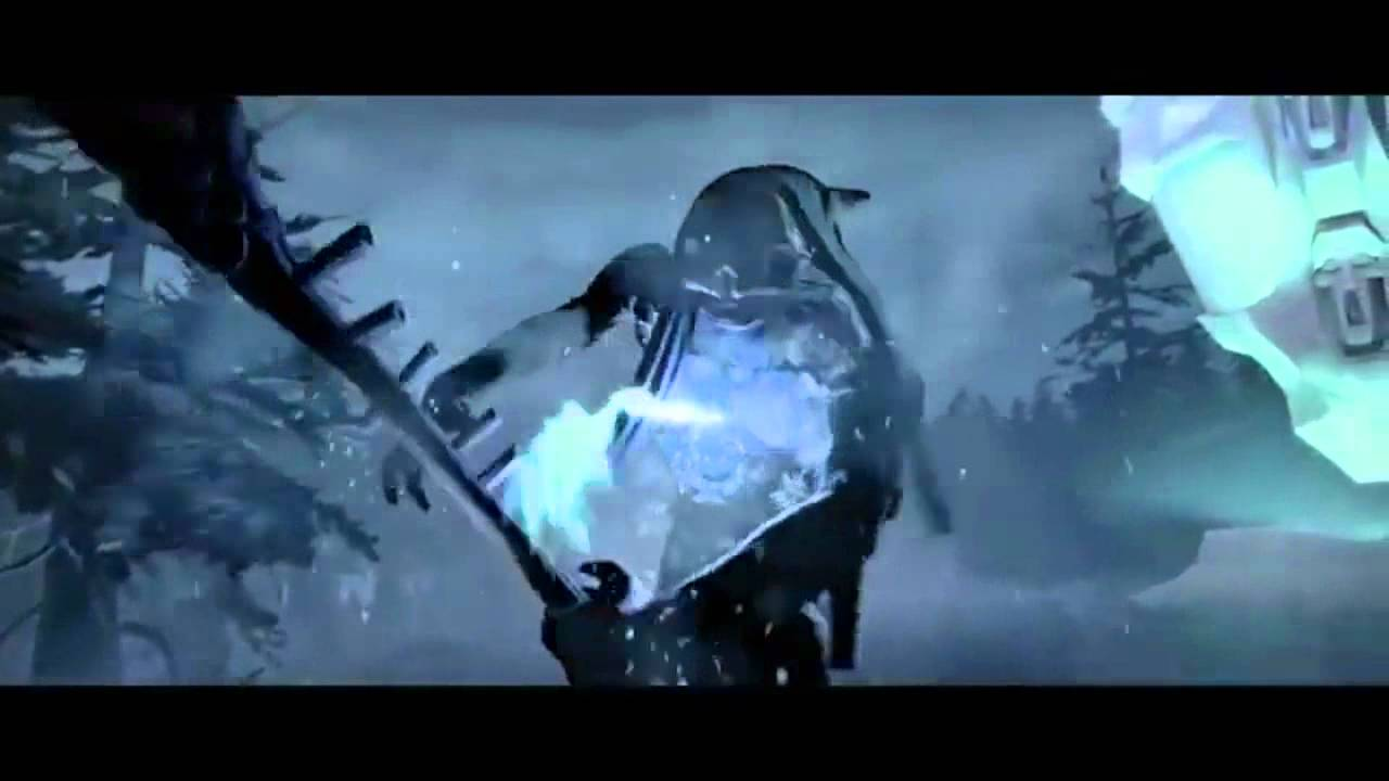 dota 2 official trailer gamescom youtube