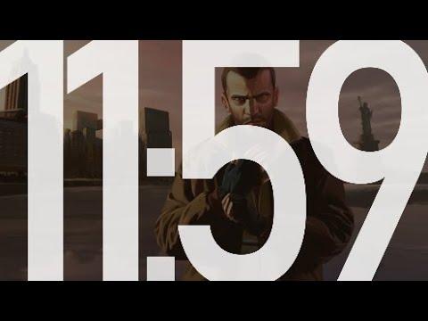 11:59 | Новостной видеокаст | 19 февраля 2020