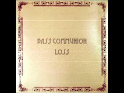 Bass Communion: Loss part 1 mp3