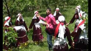 Avnİ Polat Potporİ