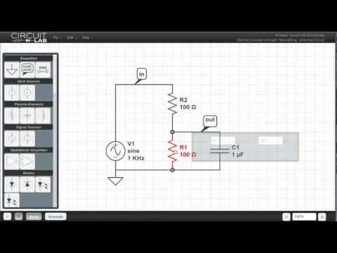 circuitlab chrome web store rh chrome google com circuit schematic simulator circuit schematic draw