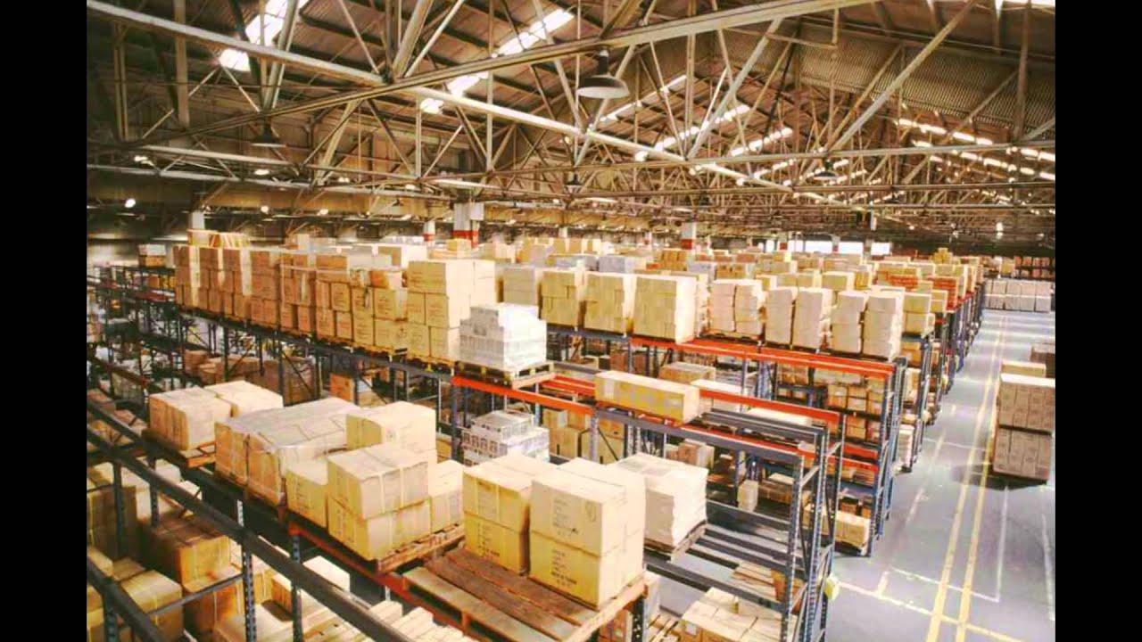Furniture Warehouse Venice Fl