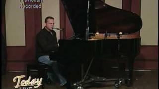 Barry Scott - Just Like You Thumbnail