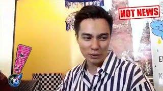 Hot News Ini Alasan Baim Wong Kebelet Lamar Vebby Palwinta Cumicam 20 September 2017