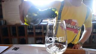 Gambar cover Hunter Valley private wine tour | Birthday party Sydney, day trip to Oktoberfest with Zepher tours