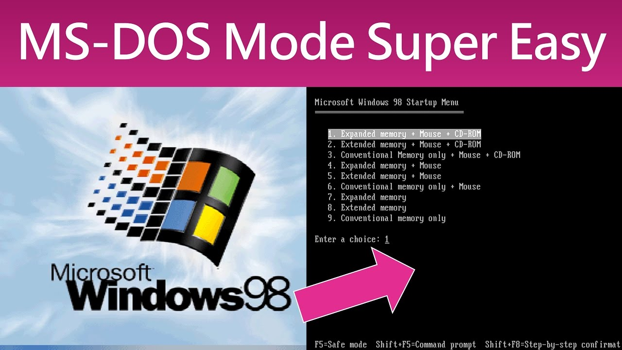 windows 98 startup sound free download