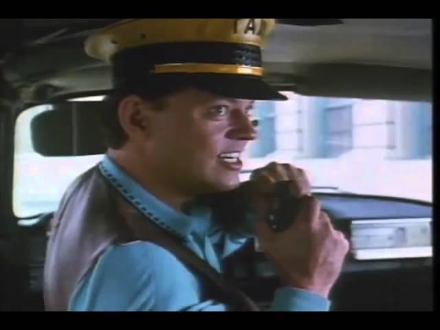 Police Academy 6 Trailer
