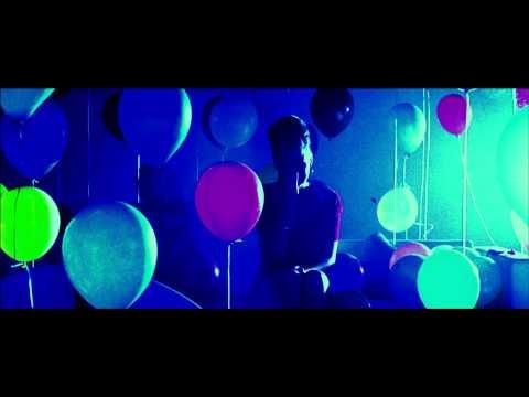 The Weeknd Trilogy - November 13