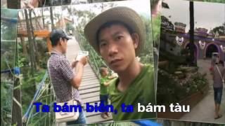 Video Kara HD Ben cang que huong toi download MP3, 3GP, MP4, WEBM, AVI, FLV April 2018