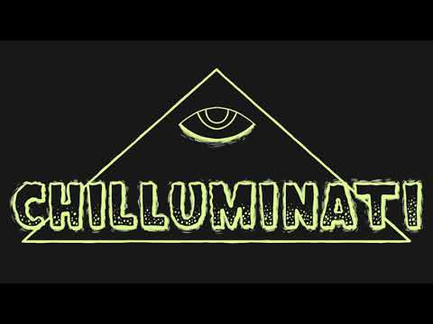 The Chilluminati Podcast - Episode 14 - Alien Abductions - The Basics - AKA Mike Rambles For an Hour