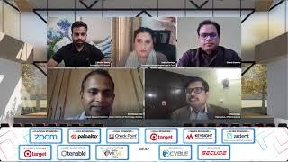 Crypto Economy | BPM2021 DAY 2 Panel Discussion