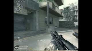 Repeat youtube video 2013 [ RoccaT ! ] FREE DOWNLOAD  Call of Duty 4 UNDETECTED wallhack aimbot