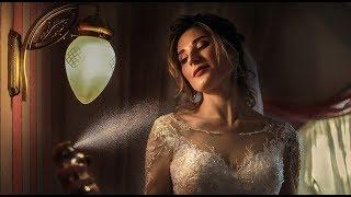 Самая красивая свадьба  2018  ❤❤Невеста Александра и жених Роман Свадебный клип
