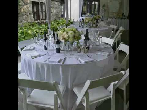 chair cover rentals dallas texas recliner with laptop table tx wedding and event linen 214 484 2489 www dallaseventrentals com