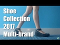 Review Shoe Collection 2017 Multi brand by MangoYellow