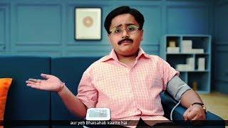 Latest Flipkart Kids Ads of 2018 - Part 2