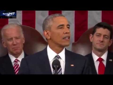 Obama    Michelle Obama Is Sponsoring A $2.7 Billion Attack Submarine