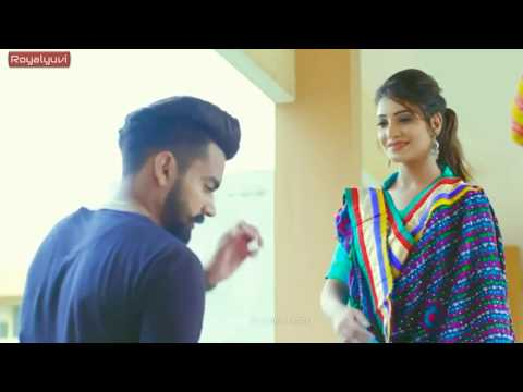 Best Proposal whatsapp status for Girls ||...