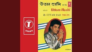 Uttam Hashi - Vol.3