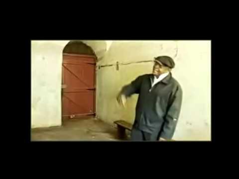 """South African AfroPop (Kwaito) - MAFIKIZOLO - """"Kwela"""""""