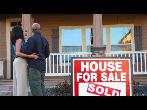 We Buy Houses - Milwaukee, Wisconsin - (414) 431-2650